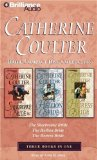 Catherine Coulter Bride CD Collection 1