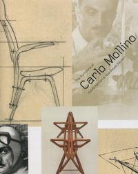 I mobili di Carlo Mollino
