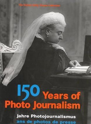150 Years of Photo J...