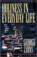 Holiness in Everyday Life