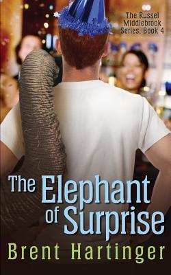 The Elephant of Surp...