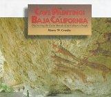 The Cave Paintings of Baja California