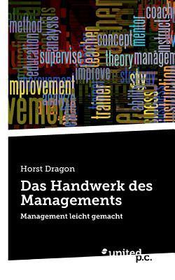 Das Handwerk des Managements