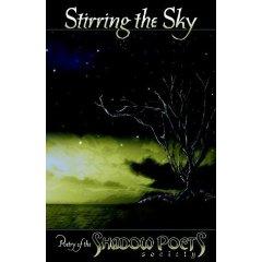 Stirring the Sky