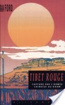 Tibet rouge