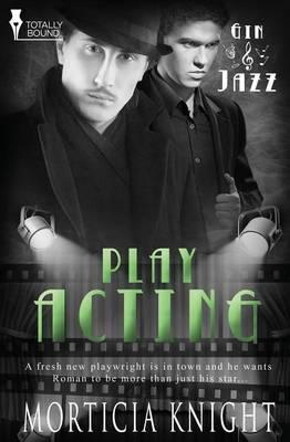 Play Acting