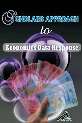 Scholars Approach to Economics Data Response