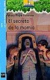 El Secreto de la Mom...