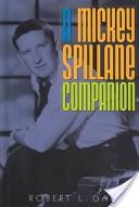 A Mickey Spillane Co...