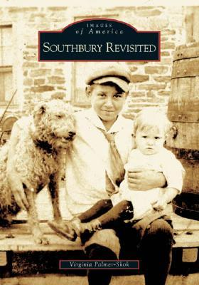Southbury Revisited, Ct