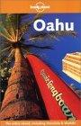 Lonely Planet Oahu