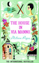 The House In Via Man...