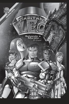 Capitán Leo 1