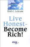 Live Honest-Become Rich