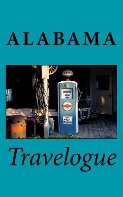 Alabama Travelogue