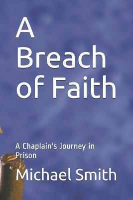 A Breach of Faith