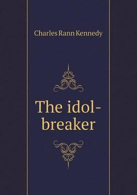 The Idol-Breaker
