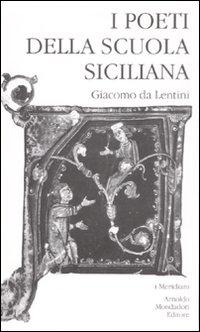 Sonetti della scuola siciliana