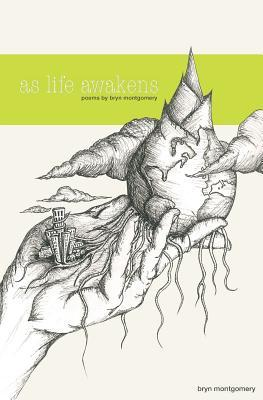 As Life Awakens