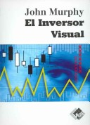El Inversor visual