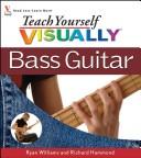 Teach Yourself Visua...