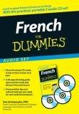 French For Dummies®