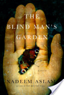 The Blind Man's Gard...