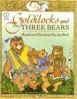 Goldlilocks and the Three Bears