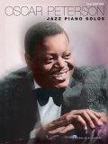Oscar Peterson - Jazz Piano Solos