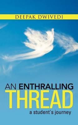 An Enthralling Thread