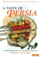 A Taste of Persia