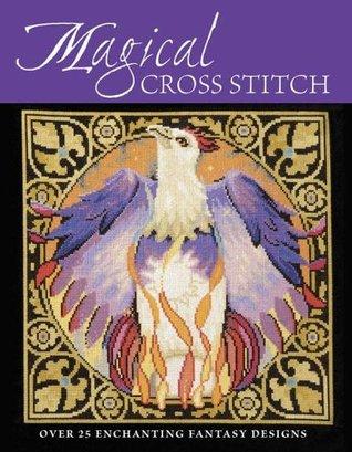 Magical Cross Stitch