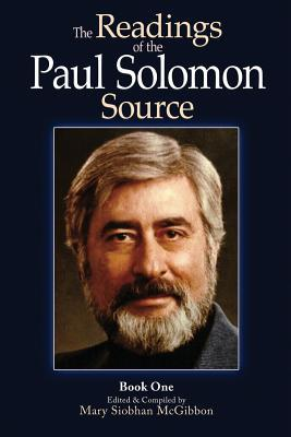 The Readings of the Paul Solomon Source Book