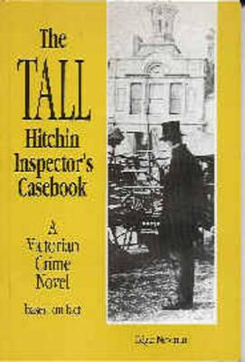 The Tall Hitchin Inspector's Casebook