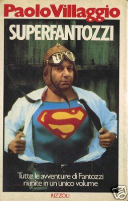 SuperFantozzi