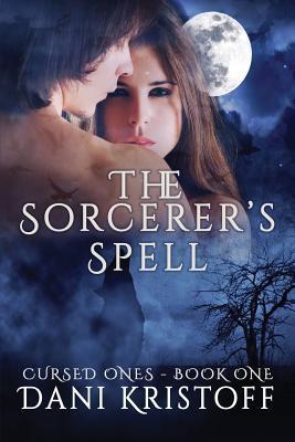 The Sorcerer's Spell