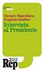 Intervista al Presid...