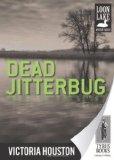 Dead Jitterbug