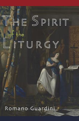 The Spirit of the Li...