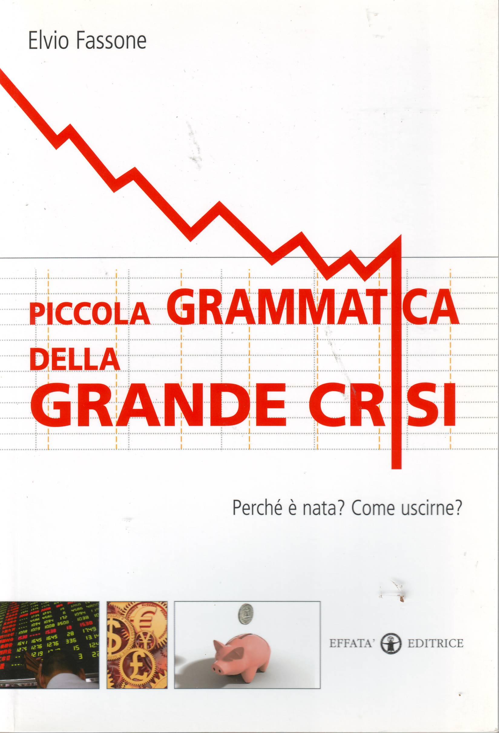 Piccola grammatica d...