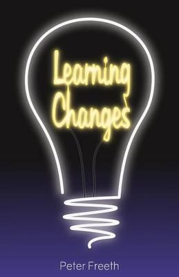 Learning Changes