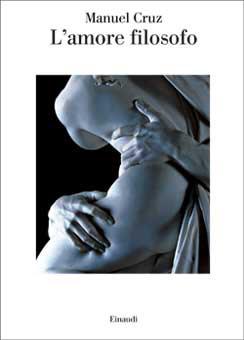 L'amore filosofo