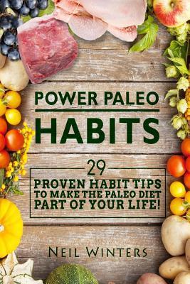 Power Paleo Habits