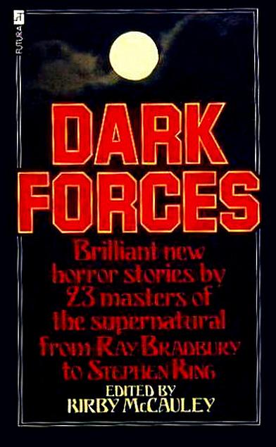 Dark Forces