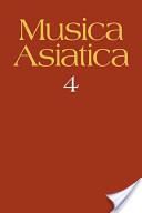 Musica Asiatica: