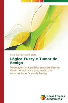 Lógica Fuzzy e Tumor de Bexiga