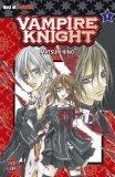 Vampire Knight 01. B...