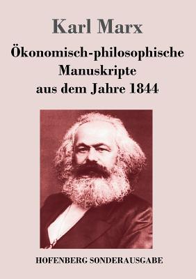 Ökonomisch-philosop...