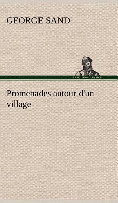 Promenades Autour d un Village