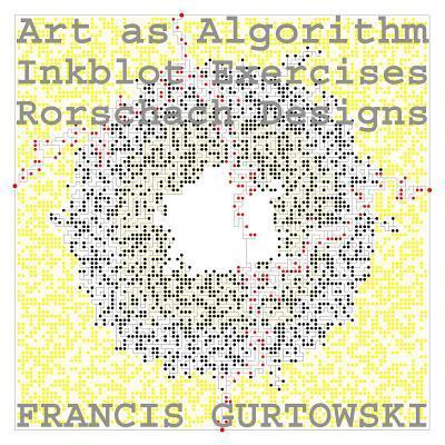 Art As Algorithm